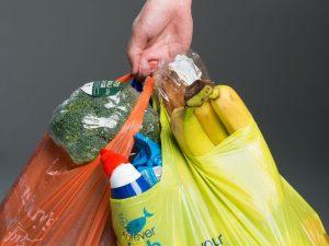 Хороша ли бумага в качестве альтернативы пластиковым пакетам